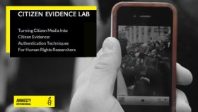 Citizen_Evidence_Lab