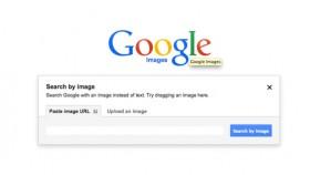 HRC_GoogleImageSearch