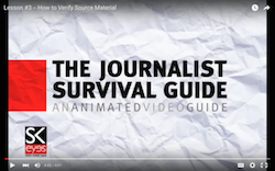 Journalist_Survival_Guide250x158