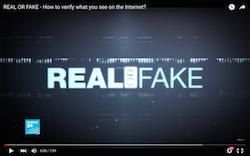 RealorFake250x158