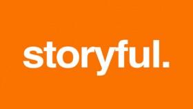 Storyful-560x315