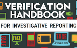 Verification_Handbook_Investigative250x158