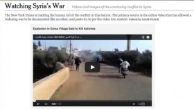 Watching_Syrias_War-560x315