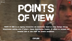pointsofview_250x158