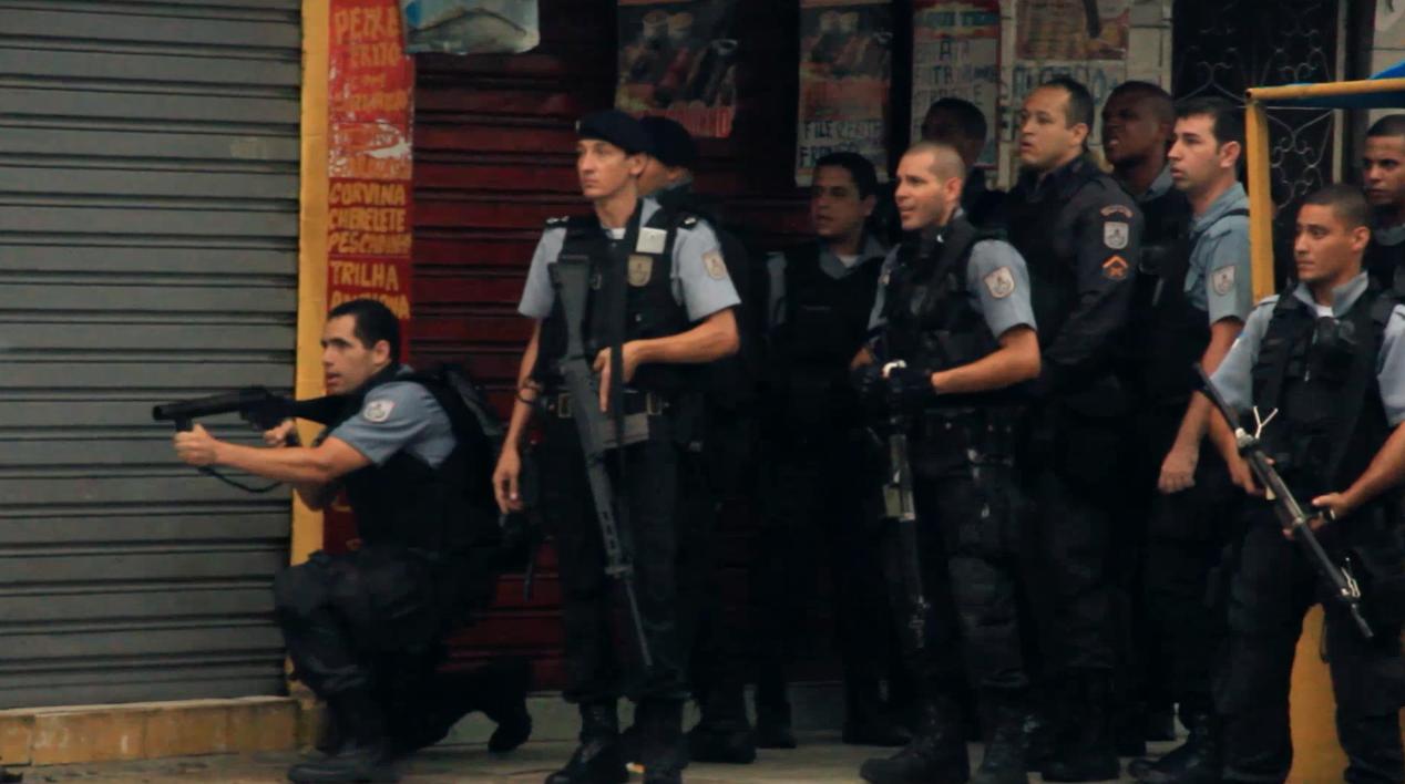Brazil_PoliceViolence02