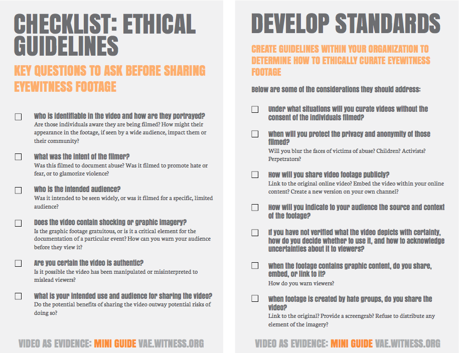 Ethical_Guidelines