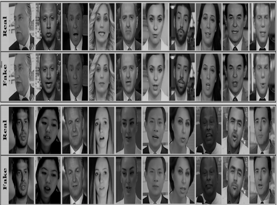 DEEPFAKES AND SYNTHETIC MEDIA: SURVEY OF SOLUTIONS AGAINST MALICIOUS USAGES