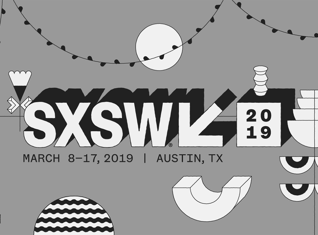 SXSW 2019 - DEEPFAKES: WHAT WE SHOULD FEAR, WHAT CAN WE DO