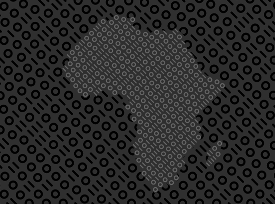 IN AFRICA, FEAR OF STATE VIOLENCE INFORMS DEEPFAKE THREAT