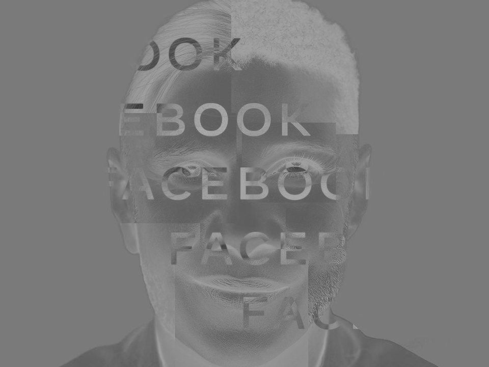 THE PROS AND CONS OF FACEBOOK'S NEW DEEPFAKES POLICY