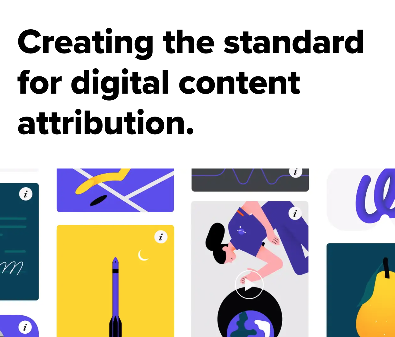 ASSESSING THE ADOBE CONTENT AUTHENTICITY INITIATIVE